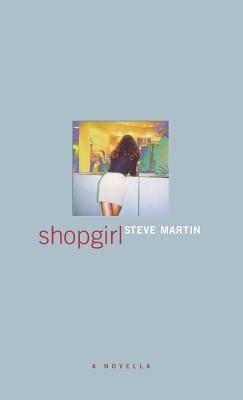 Details about Shopgirl