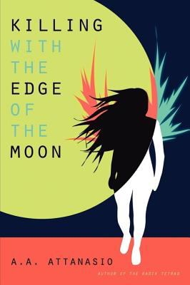 Details about Killing With the Edge of the Moon.