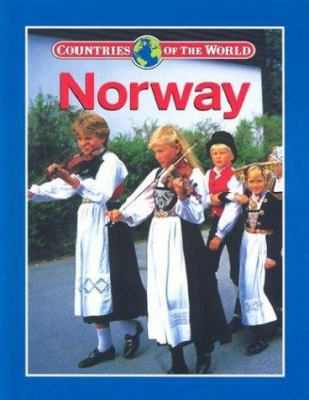Details about Norway