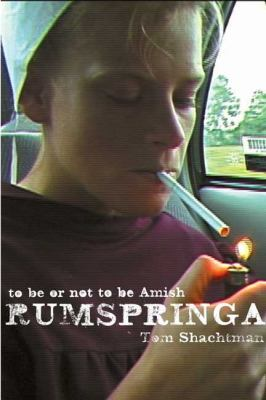Details about Rumspringa : to be or not to be Amish
