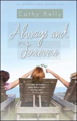 Details about Always and forever.