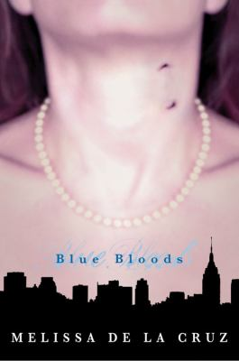Details about Blue bloods