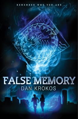 Details about False memory