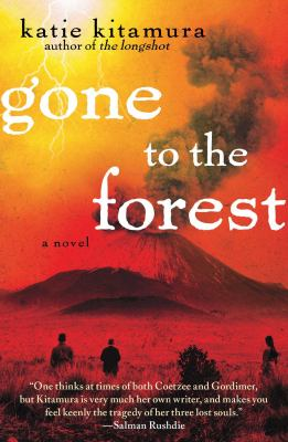 Details about Gone to the forest : a novel