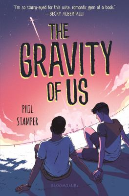Details about The Gravity of Us