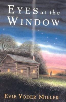 Details about Eyes at the window : a novel