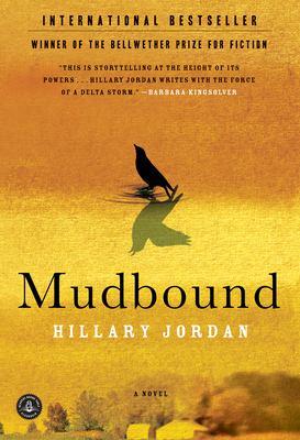 Details about Mudbound : a novel
