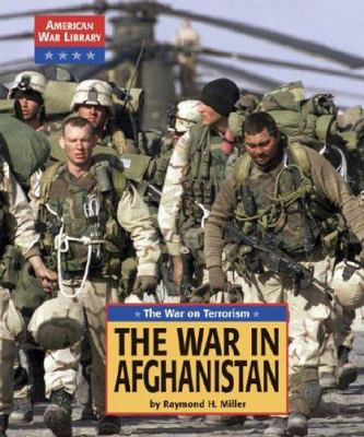 Details about The War in Afghanistan