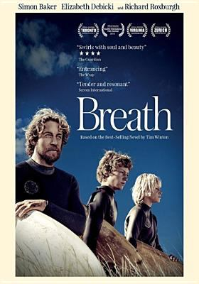 Details about Breath