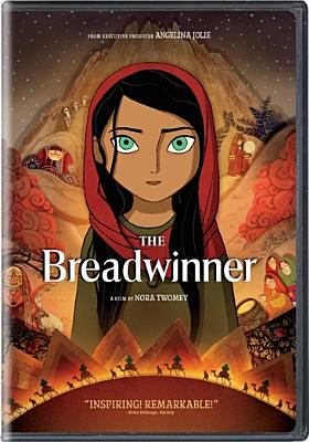 Details about The Breadwinner (videorecording)
