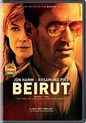 Details about Beirut (videorecording)