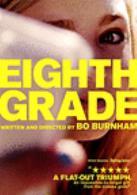 Details about Eighth Grade