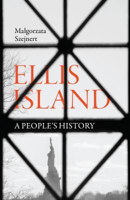 Details about Ellis Island