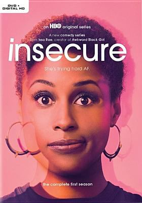 Details about Insecure: Season One