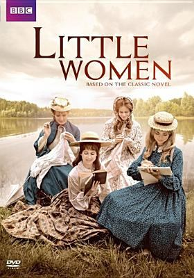 Details about Little Women (videorecording)