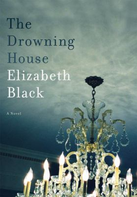Details about The drowning house : a novel