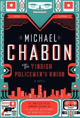Details about The Yiddish policemen's union a novel