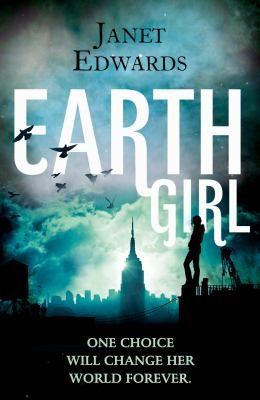 Details about Earth Girl