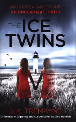 Details about The Ice Twins