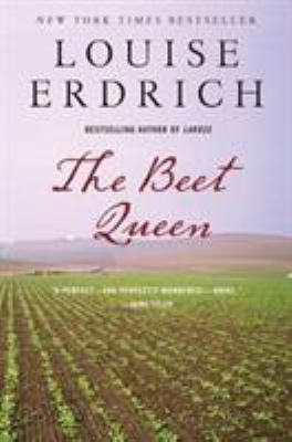 Details about The Beet Queen