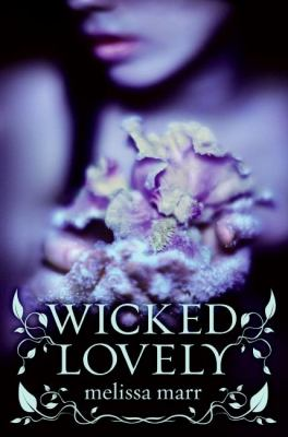 Details about Wicked lovely
