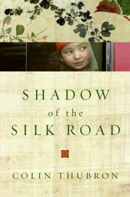 Details about Shadow of the Silk Road