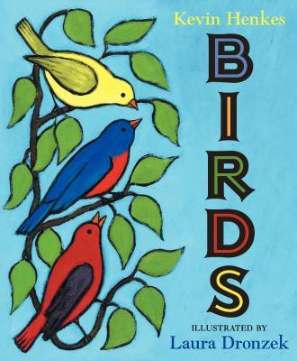 Details about Birds