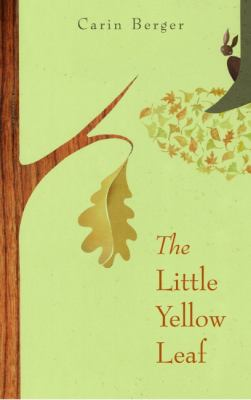 Details about The Little Yellow Leaf