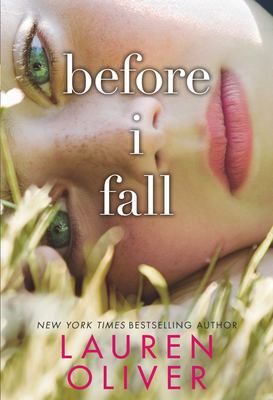 Details about Before I Fall