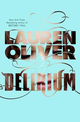 Details about Delirium