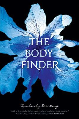 Details about Body Finder
