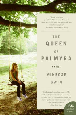 Details about The queen of Palmyra : [a novel]