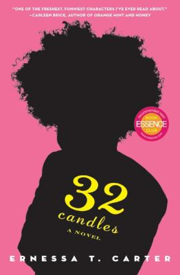 Details about 32 candles : a novel