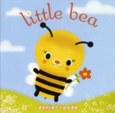 Details about Little Bea