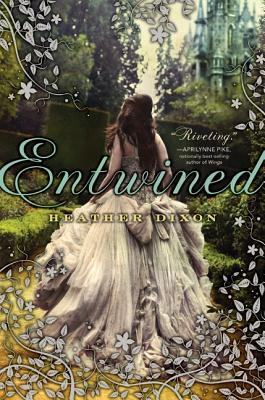 Details about Entwined