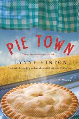 Details about Pie Town
