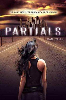 Details about Partials