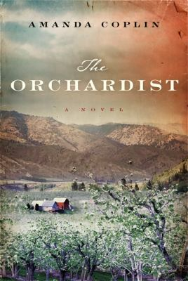 Details about The orchardist