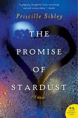 Details about The Promise of Stardust: A Novel