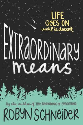 Details about Extraordinary Means