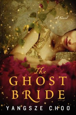 Details about The Ghost Bride