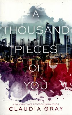Details about A Thousand Pieces of You