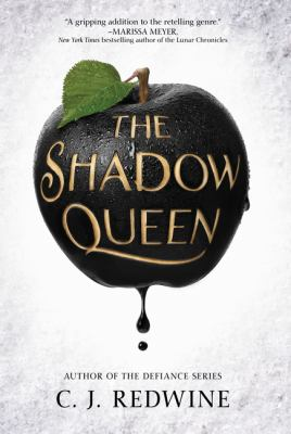 Details about The Shadow Queen