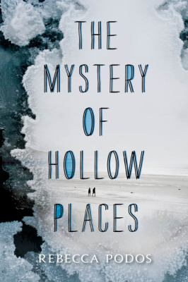 Details about The Mystery of Hollow Places
