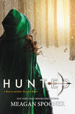 Details about Hunted