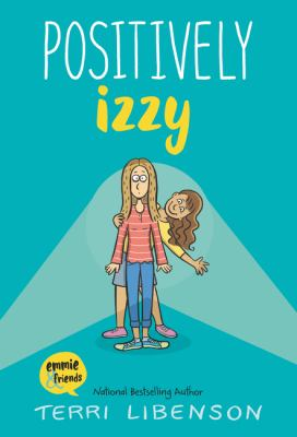 Details about Positively Izzy