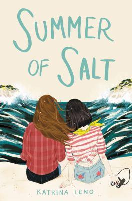 Details about Summer of Salt