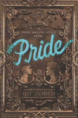 Details about Pride