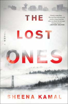 Details about The Lost Ones