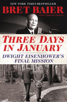 Details about Three Days in January